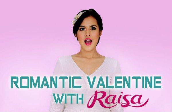 romantic-valentine-with-raisa
